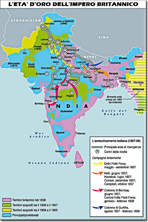 Biografia Sri Aurobindo   blackhairstylecuts.com