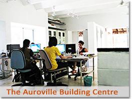 Office of Auroville Building Centre